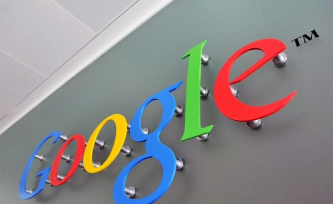 655-402-google